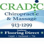Cradic Chiropractic & Massage
