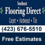 Southeast Flooring Direct