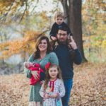 Professional Tax Services at Knob Creek – Richard C Crain, CPA