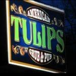 Tulips Grub & Pub