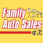Family Auto Sales of Johnson City