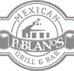 Poblanos Mexican Grill & Bar