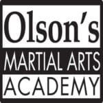 Olson's Martial Arts Academy