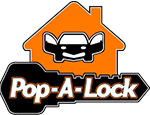 Pop-A-Lock of Tri Cities