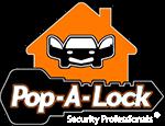 Pop-A-Lock of Tri Cities