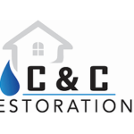 C&C Restoration Inc