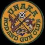 Unaka Rod and Gun Club