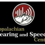Appalachian Hearing and Speech