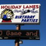 Holiday Lanes JC