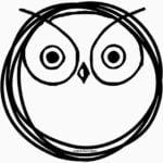 OwlsNest