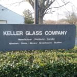 Keller Glasco Inc.