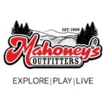 Mahoney's Outfitters