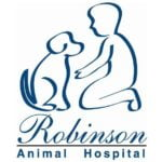Robinson Animal Hospital