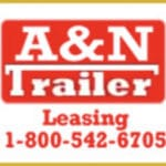 A & N Trailer Leasing Inc