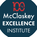 McClaskey Excellence Institute