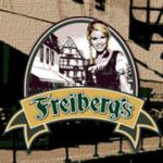 Freiberg's