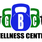 GBC Wellness Center