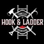 Hook & Ladder Distillery