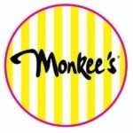 Monkee's of Johnson City