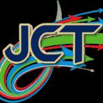 Johnson City Transit