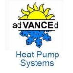 Advanced Heat Pump Systems