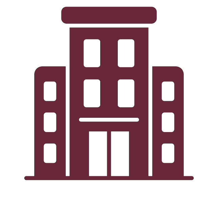 Hotels, Resorts & Lodging