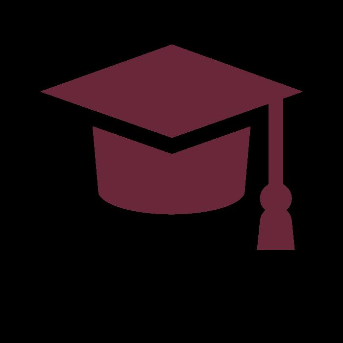 Education & Instruction