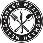 Smash Meals