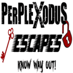 Perplexodus Escapes