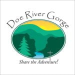 Doe River Gorge Ministries, Inc.