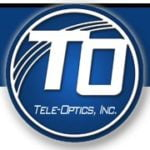 Tele-Optics, Inc.