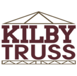 Kilby Truss Inc
