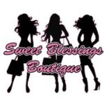 Sweet Blessings Boutique