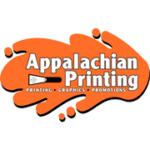 Appalachian Printing