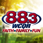 88.3 wcqr