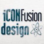iCONfusion Design