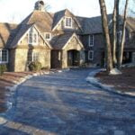 Irish Hardscapes, LLC