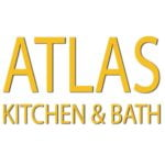 Atlas Kitchen and Bath