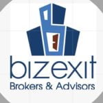 BizExit Brokers & Advisors