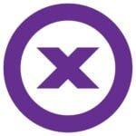 Oxendine Marketing, LLC