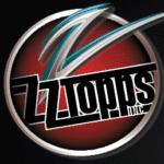 ZZ Topps