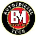 Browns Mill Auto/Diesel Tech