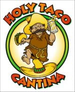 Holy Taco and Cantina