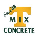 Transit-Mix Concrete Company, Inc.