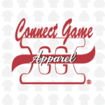Connect Game Apparel
