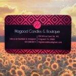 Hagood Candles & Boutique