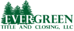 Evergreen Title and Closing, LLC