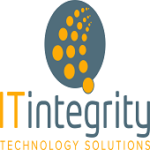 IT-Integrity Technology Solutions