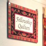 Fellowship Quilters