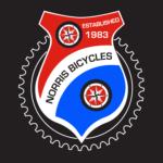 Norris Bicycles